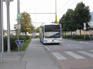 20120822_05