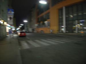 20120825_19