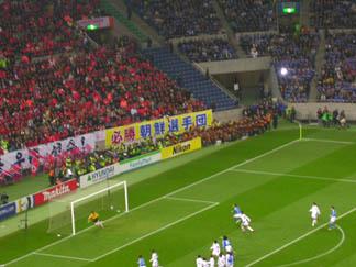 nkorea1-0j