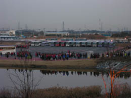 nkorea2_bus