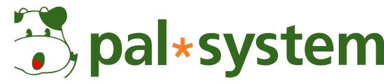palsystem