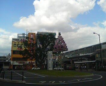 20060923_01