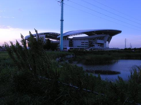20060923_18