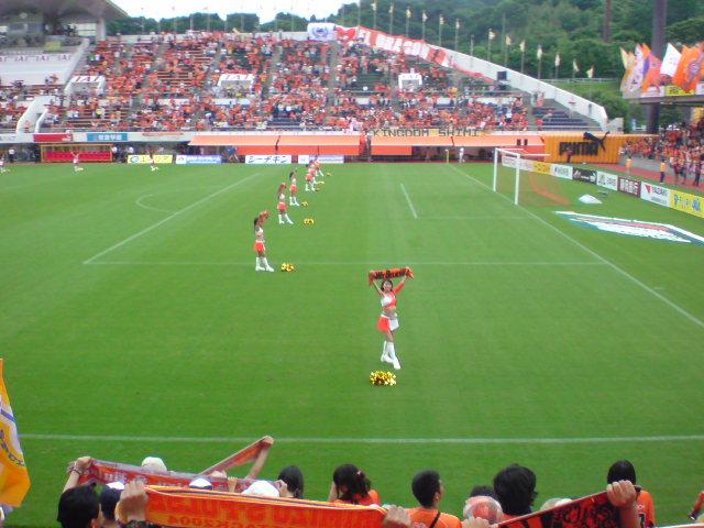 京都戦 2-1<br />  勝利