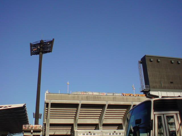 横浜Fマリノス戦ドロー