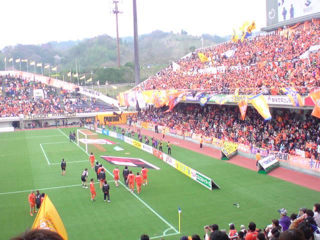 神戸戦試合終了。勝ち逃げかな。